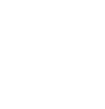GH Some Representative customers...: acerosims_alkargo_astican
